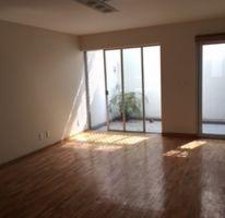 Foto de departamento en venta en Roma Sur, Cuauhtémoc, Distrito Federal, 4435130,  no 01