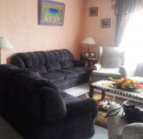Foto de casa en venta en Pedregal de San Nicolás 3A Sección, Tlalpan, Distrito Federal, 2463016,  no 01