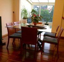 Foto de casa en venta en Lomas de Chapultepec VIII Sección, Miguel Hidalgo, Distrito Federal, 3974444,  no 01