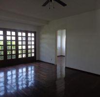 Foto de oficina en renta en Anzures, Miguel Hidalgo, Distrito Federal, 4402394,  no 01