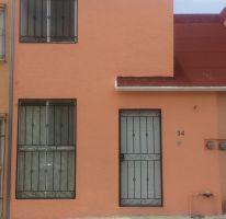 Foto de casa en venta en Hacienda La Trinidad, Morelia, Michoacán de Ocampo, 1387817,  no 01