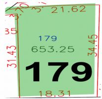Propiedad similar 2317579 en Lagos del Vergel.