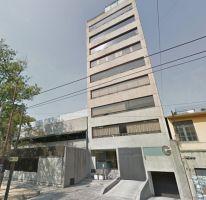 Foto de departamento en venta en Polanco III Sección, Miguel Hidalgo, Distrito Federal, 1942743,  no 01