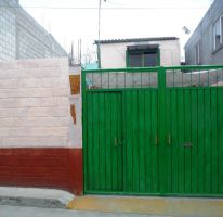 Foto de casa en venta en Año de Juárez, Cuautla, Morelos, 1960625,  no 01