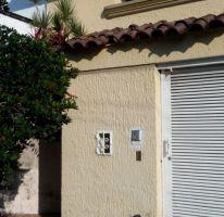 Foto de casa en venta en Lomas Altas, Zapopan, Jalisco, 2974716,  no 01