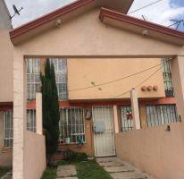 Foto de casa en venta en Los Héroes Tecámac, Tecámac, México, 2346035,  no 01