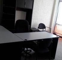 Foto de oficina en renta en Roma Norte, Cuauhtémoc, Distrito Federal, 2771133,  no 01