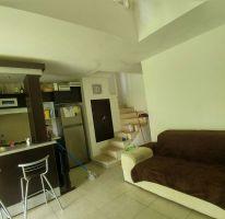 Foto de casa en venta en Oaxtepec Centro, Yautepec, Morelos, 3702657,  no 01