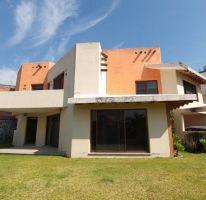 Foto de casa en venta en Palmira Tinguindin, Cuernavaca, Morelos, 4609056,  no 01