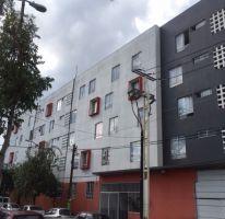 Foto de departamento en venta en Agrícola Oriental, Iztacalco, Distrito Federal, 4626300,  no 01