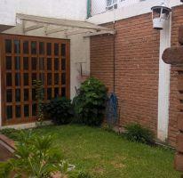 Foto de casa en venta en Ventura Puente, Morelia, Michoacán de Ocampo, 2933704,  no 01