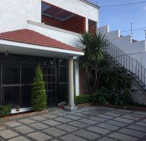 Foto de casa en renta en Ciudad Satélite, Naucalpan de Juárez, México, 3049380,  no 01