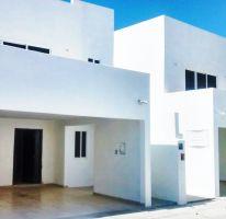 Foto de casa en venta en Playas del Sur, Mazatlán, Sinaloa, 2344529,  no 01