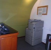 Foto de oficina en renta en Anzures, Miguel Hidalgo, Distrito Federal, 2983070,  no 01