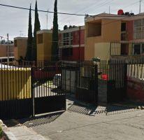 Foto de departamento en venta en El Molino, Chimalhuacán, México, 2584004,  no 01