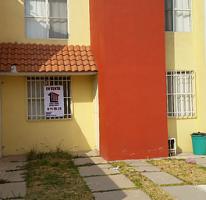 Foto de casa en venta en Villas de Jacarandas, San Luis Potosí, San Luis Potosí, 1964019,  no 01