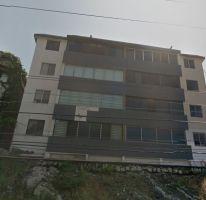 Foto de departamento en venta en Colinas de San Jerónimo, Monterrey, Nuevo León, 2123003,  no 01