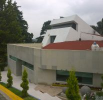 Foto de casa en venta en Valle Escondido, Atizapán de Zaragoza, México, 2579926,  no 01