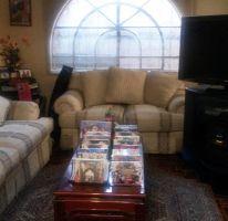 Foto de casa en venta en Guadalupe Tepeyac, Gustavo A. Madero, Distrito Federal, 2018116,  no 01