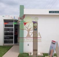 Foto de casa en venta en Villa de Pozos, San Luis Potosí, San Luis Potosí, 1406625,  no 01