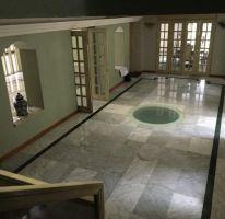 Foto de casa en venta en Del Carmen, Coyoacán, Distrito Federal, 2345097,  no 01