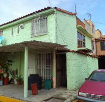 Foto de casa en condominio en venta en Misiones I, Cuautitlán, México, 2845030,  no 01
