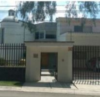 Foto de casa en venta en Juriquilla, Querétaro, Querétaro, 4470554,  no 01