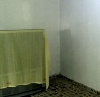 Foto de casa en venta en Agua Hedionda, Cuautla, Morelos, 1483491,  no 01