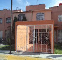 Foto de casa en venta en Cofradía de San Miguel, Cuautitlán Izcalli, México, 2904037,  no 01
