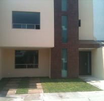 Foto de casa en venta en La Herradura, Pachuca de Soto, Hidalgo, 3667796,  no 01