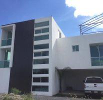 Foto de casa en venta en Momoxpan, San Pedro Cholula, Puebla, 4390415,  no 01