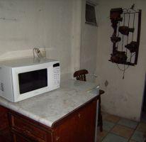 Foto de casa en venta en Tabachines, Zapopan, Jalisco, 2770975,  no 01