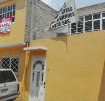 Foto de casa en venta en Nuevo Paseo de San Agustín, Ecatepec de Morelos, México, 2857238,  no 01