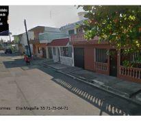 Foto de casa en venta en Remes, Boca del Río, Veracruz de Ignacio de la Llave, 2764707,  no 01