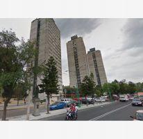Propiedad similar 2466081 en Paseo De La Reforma # 730.