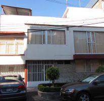 Foto de casa en venta en Narvarte Poniente, Benito Juárez, Distrito Federal, 2571563,  no 01
