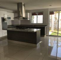 Foto de casa en venta en El Barreal, San Andrés Cholula, Puebla, 4402686,  no 01