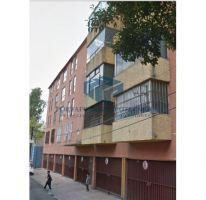 Foto de departamento en venta en Legaria, Miguel Hidalgo, Distrito Federal, 4485607,  no 01