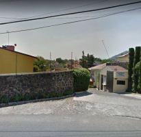 Foto de casa en venta en Fuentes de Tepepan, Tlalpan, Distrito Federal, 4723790,  no 01
