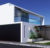Foto de casa en venta en Montebello, Mérida, Yucatán, 4401093,  no 01