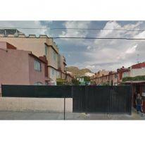 Foto de casa en condominio en venta en Valle del Tenayo, Tlalnepantla de Baz, México, 1307941,  no 01