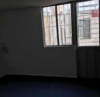 Foto de casa en venta en Alianza Popular Revolucionaria, Coyoacán, Distrito Federal, 4615352,  no 01