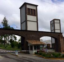 Foto de casa en venta en Bosques del Lago, Cuautitlán Izcalli, México, 3876499,  no 01