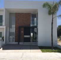Foto de departamento en venta en Juriquilla, Querétaro, Querétaro, 2399079,  no 01