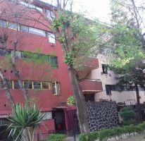 Foto de departamento en venta en Lindavista Vallejo III Sección, Gustavo A. Madero, Distrito Federal, 1966843,  no 01