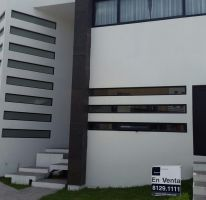 Foto de casa en venta en Lagos del Vergel, Monterrey, Nuevo León, 1753541,  no 01