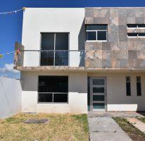 Foto de casa en venta en La Herradura, Pachuca de Soto, Hidalgo, 2375341,  no 01