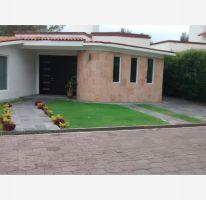 Foto de casa en venta en San Gil, San Juan del Río, Querétaro, 1966939,  no 01