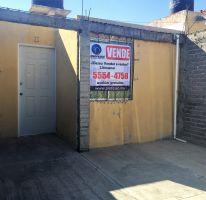 Foto de casa en condominio en venta en Mision del Valle, Morelia, Michoacán de Ocampo, 1650214,  no 01