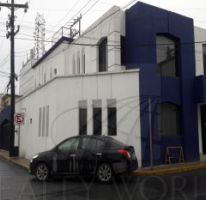 Propiedad similar 4749352 en Monterrey Centro.